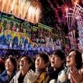 USJ関ジャニがクリスマスアンバサダーになってコラボイベントは開催される?