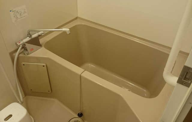 セレブレーションホテル 客室 風呂 洗い場