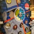 クールジャパンの常連【2019年】名探偵コナンの期間限定グッズをチェック