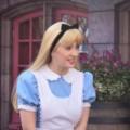 【キャラ紹介】アリスって何歳か知ってる?アリスのすべて教えちゃいます!