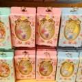 【最新発売】プリンセスのオシャレ雑貨でカワイイ自分を作る!