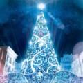 ユニバのクリスマス2019 イベント・グッズおすすめの楽しみ方を解説